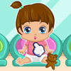 Suzies Baby Care jeu