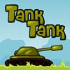 Tank Cannons jeu
