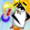 Tap The Bubble 2 jeu