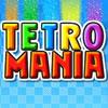 TetroMania jeu