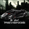 The Street Revenge jeu