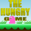 The Hungry Game jeu