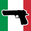 The Italian Mafia jeu