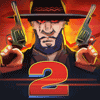 The Most Wanted Bandito 2 jeu
