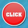 Le bouton rouge jeu