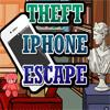 Theft Iphone Escape Game jeu