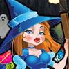 The Witch House jeu