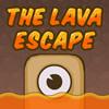 The Lava Escape jeu