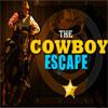 The Cowboy Escape jeu