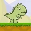 Le dernier Dino jeu