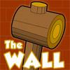 Le mur jeu
