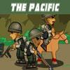 The Pacific - Guadalcanal Campaign jeu