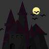 Le typage des fantômes jeu