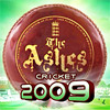 Le Ashes Cricket 2009 jeu