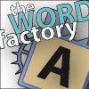 L'usine de Word jeu