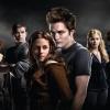 The Twilight Saga Eclipse Quiz jeu