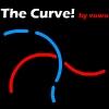 La courbe jeu