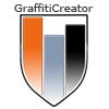 Le créateur de Graffiti jeu