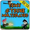 Minuscule Strike Beta jeu
