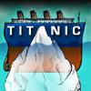 Titanic jeu