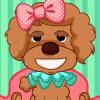 Toy Poodle Makeover jeu