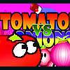 Tomatoes Vs Onions jeu