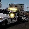 Tow Truck Letters jeu