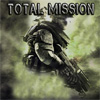 Total Mission jeu