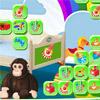 Toys Mahjong Slider jeu