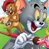 Tom and Jerry Hidden Letters jeu