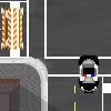Blitz de trafic jeu