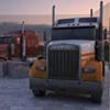 Truck Vendeta jeu