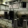 Truck Destroyer jeu