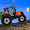 Tracteur Mania jeu