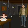 Piège du tueur en série jeu