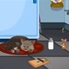 Trap the Mouse jeu