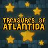 Trésors de Atlantida jeu
