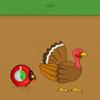 Turkey Bomb jeu