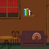 La Turquie House Escape jeu