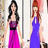 models jeux