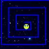 Labyrinthe de Unreal jeu
