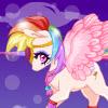 Unicorn Fantasy jeu