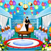 Under Water Prom Party jeu