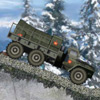 Ural Truck jeu