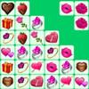 Valentine Connect 2 0 jeu