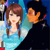 Valentine Day Dating - entergames net jeu