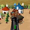 Villages On Fire jeu