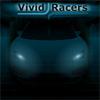 Vivid Racers jeu
