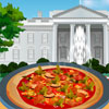 Washington Pizza jeu