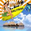 Waikiki Solitaire gratuit jeu